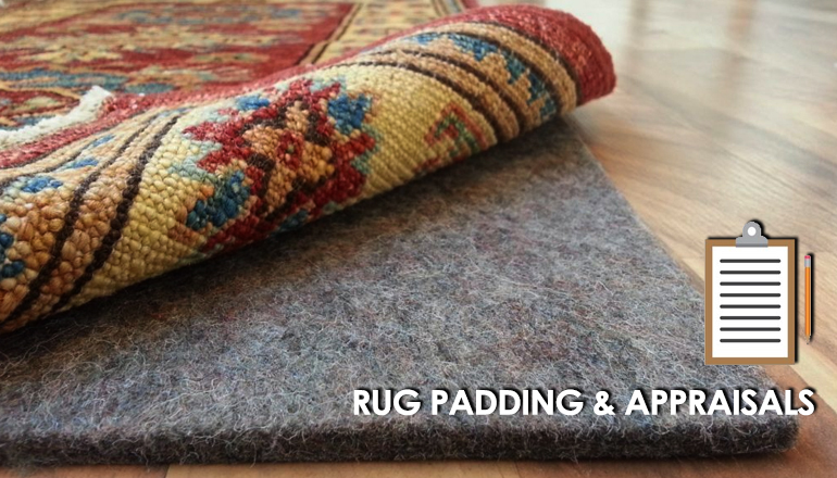 QAR-Rug-Padding-And-Appraisals-Service